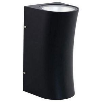 Накладной светильник Servi HRZ00002483