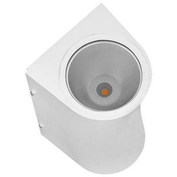 Накладной светильник Servi HRZ00002484