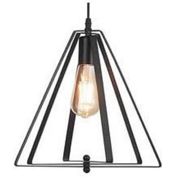 Подвесной светильник Maxwell HRZ00002497