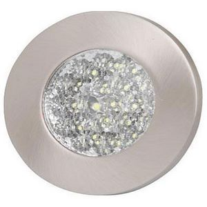 Встраиваемый светильник Angela HRZ00002505