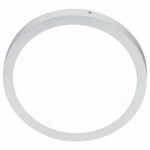 Накладной светильник Horoz Electric Caroline HRZ00002687