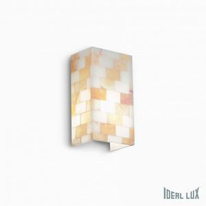 Накладной светильник Ideal Lux Scacchi SCACCHI AP1