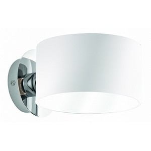 Бра Ideal Lux Anello ANELLO AP1 BIANCO