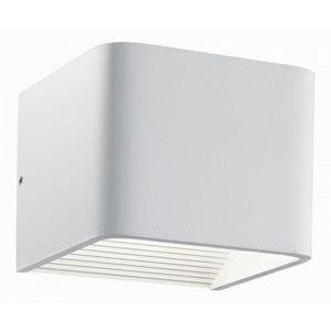 Накладной светильник Ideal Lux Click CLICK AP12