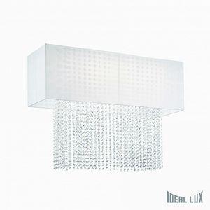 Накладной светильник Ideal Lux Phoenix PHOENIX PL5 BIANCO