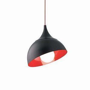 Подвесной светильник Ideal Lux Stelo STELO SP1