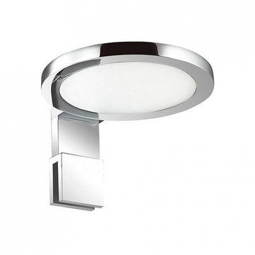 Подсветка для зеркала TOY AP1 ROUND
