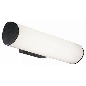 Накладной светильник Ideal Lux Etere ETERE AP1 NERO