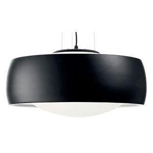 Подвесной светильник Ideal Lux Comfort COMFORT SP1 NERO