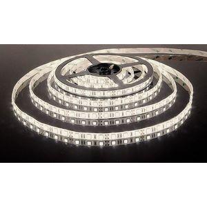 Лента светодиодная (5 м) Imex FSL.546 FSL.546.16