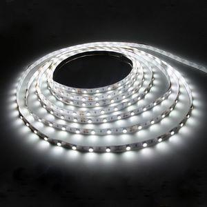 Лента светодиодная (5 м) Imex FSL.891 FSL.891.84