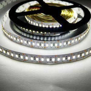Лента светодиодная (5 м) Imex FSL.891 FSL.891.92