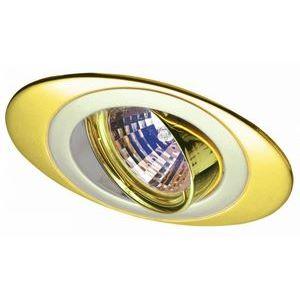 Встраиваемый светильник Imex IL.0008.03 IL.0008.0332