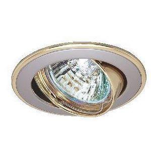 Встраиваемый светильник Imex IL.0008.13 IL.0008.1332