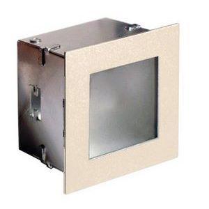 Встраиваемый светильник Imex IL.0008.3307