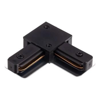 Соединитель Imex Трек-1 - черный IL.0010.2141