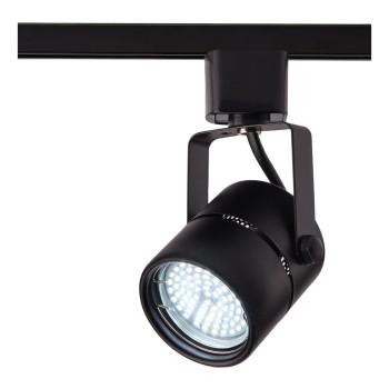 Светильник на штанге Imex Трек-1 - черный IL.0010.2150