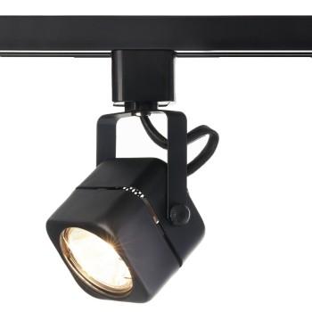 Светильник на штанге Imex Трек-1 - черный IL.0010.2151