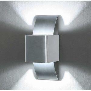 Накладной светильник Imex IL.0012 IL.0012.6015