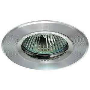 Встраиваемый светильник Imex IL.0021.03 IL.0021.0320