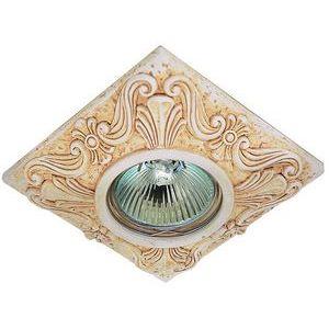 Встраиваемый светильник Imex Камень IL.0025.0660