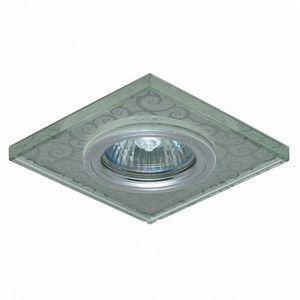Встраиваемый светильник Imex IL.0026.5703