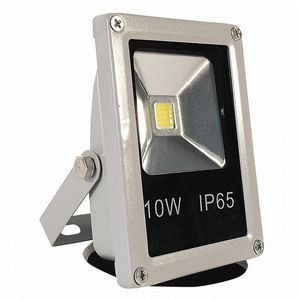 Настенный прожектор Imex LFL.597 LFL.597.20