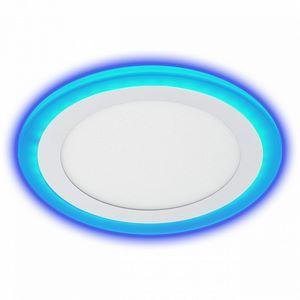 Встраиваемый светильник Imex LPN.892 LPN.892.07
