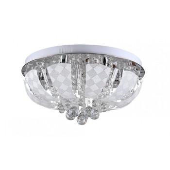 Накладной светильник Imex MD.1146 MD.1146-6-S CH