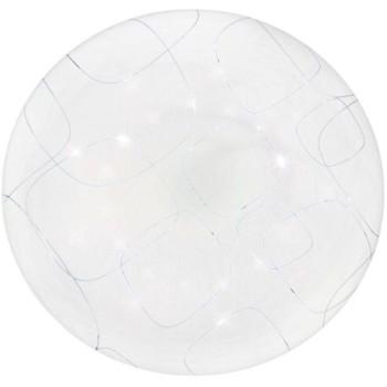 Накладной светильник Imex PLC.300 PLC.300/18-20W/001