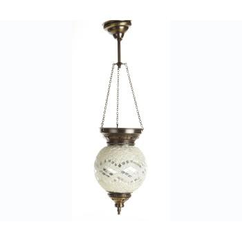 Подвесной светильник Kink Light Марокко 0115, 01