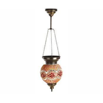 Подвесной светильник Kink Light Марокко 0115, 09