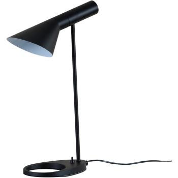 Настольная лампа офисная Сеул 07033-1,19