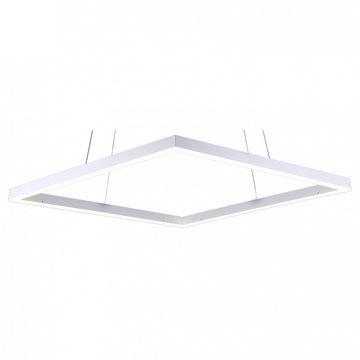 Подвесной светильник Kink Light Альтис 08226,01