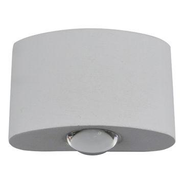 Накладной светильник Kink Light Элеон 8571,01