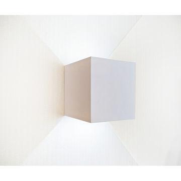 Накладной светильник Kink Light Куб 08585,01(3000K)