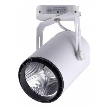 Светильник на штанге Kink Light Треки 6483-2,01