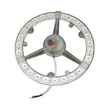 Модуль светодиодный Kink Light Кристалл 1 L074131