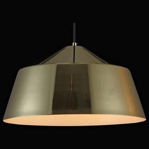 Подвесной светильник MINIMAL ART 77002A-1P GOLD