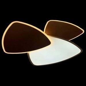 Накладной светильник Natali Kovaltseva 81018 81018/5C