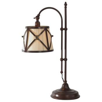Настольная лампа декоративная L'Arte Luce Fabrizia L12138.88