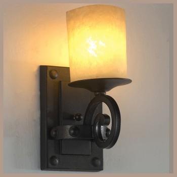Бра L'Arte Luce Fort L50321.46