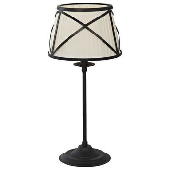 Настольная лампа декоративная L'Arte Luce Torino L57731.88
