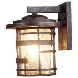 Светильник на штанге L'Arte Luce Castle L70881.07
