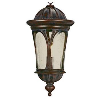Подвесной светильник L'Arte Luce Boreal L76601.72