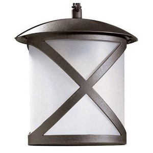 Подвесной светильник L'Arte Luce Otella L78201.12