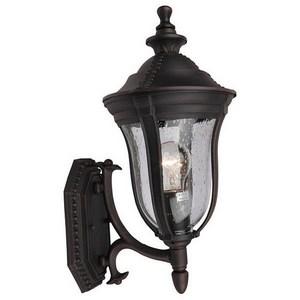 Светильник на штанге L'Arte Luce Jersey L79381.12