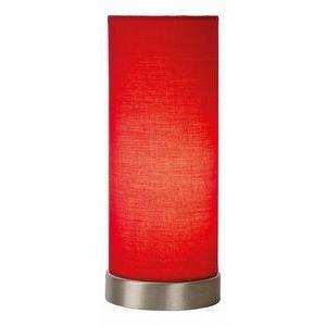Настольная лампа декоративная Lucide Tubi 03508/01/32