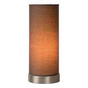 Настольная лампа декоративная Lucide Tubi 03508/01/41