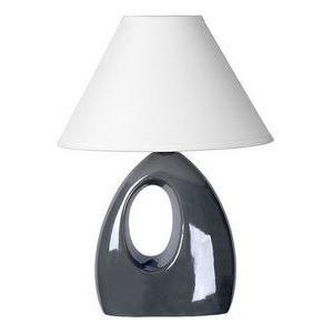 Настольная лампа декоративная Lucide Hoal 14558/81/36